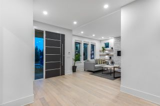 Photo 2: 218 W 24TH STREET in North Vancouver: Central Lonsdale House for sale : MLS®# R2509349