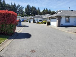 Photo 44: 16 6595 Groveland Dr in : Na North Nanaimo Row/Townhouse for sale (Nanaimo)  : MLS®# 873596