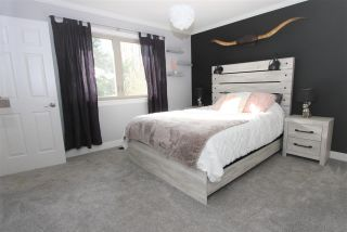 Photo 12: 2669 VALEMONT Crescent in Abbotsford: Abbotsford West House for sale : MLS®# R2556564