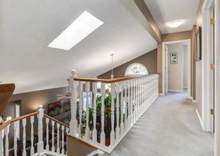 Photo 18: 11 Mt Assiniboine Circle SE in Calgary: McKenzie Lake Detached for sale : MLS®# A1152851