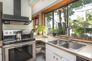 Photo 4: 6848 COPPER COVE Road in West Vancouver: Whytecliff House for sale : MLS®# R2575038