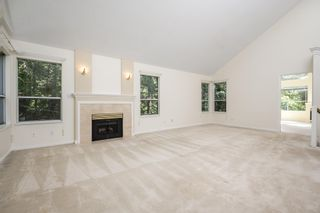 """Photo 2: 33 4055 INDIAN RIVER Drive in North Vancouver: Indian River Townhouse for sale in """"Winchester"""" : MLS®# R2594646"""