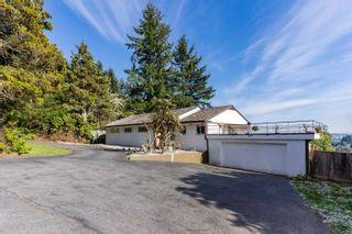 Photo 29: 797 EYREMOUNT Drive in West Vancouver: British Properties House for sale : MLS®# R2624310
