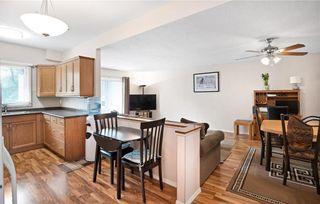 Photo 8: 118 35 Valhalla Drive in Winnipeg: North Kildonan Condominium for sale (3G)  : MLS®# 202119272
