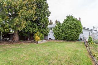 Photo 20: 899 50B Street in Delta: Tsawwassen Central House for sale (Tsawwassen)  : MLS®# R2106553