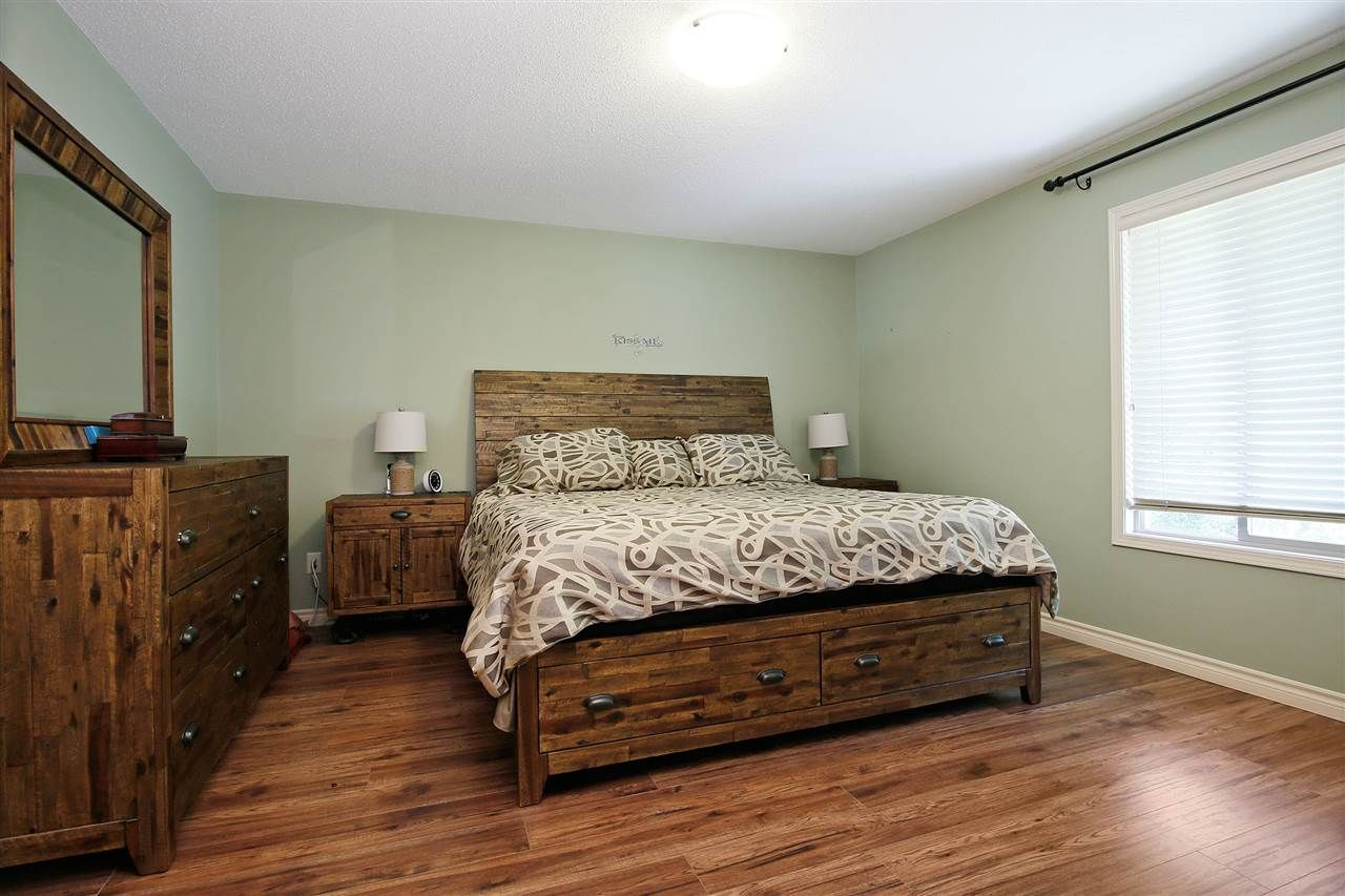 """Photo 8: Photos: 2 46840 RUSSELL Road in Sardis: Promontory Townhouse for sale in """"TIMBER RIDGE"""" : MLS®# R2197387"""