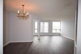 Photo 5: 409 500 Glencairn Avenue in Toronto: Englemount-Lawrence Condo for lease (Toronto C04)  : MLS®# C5397185