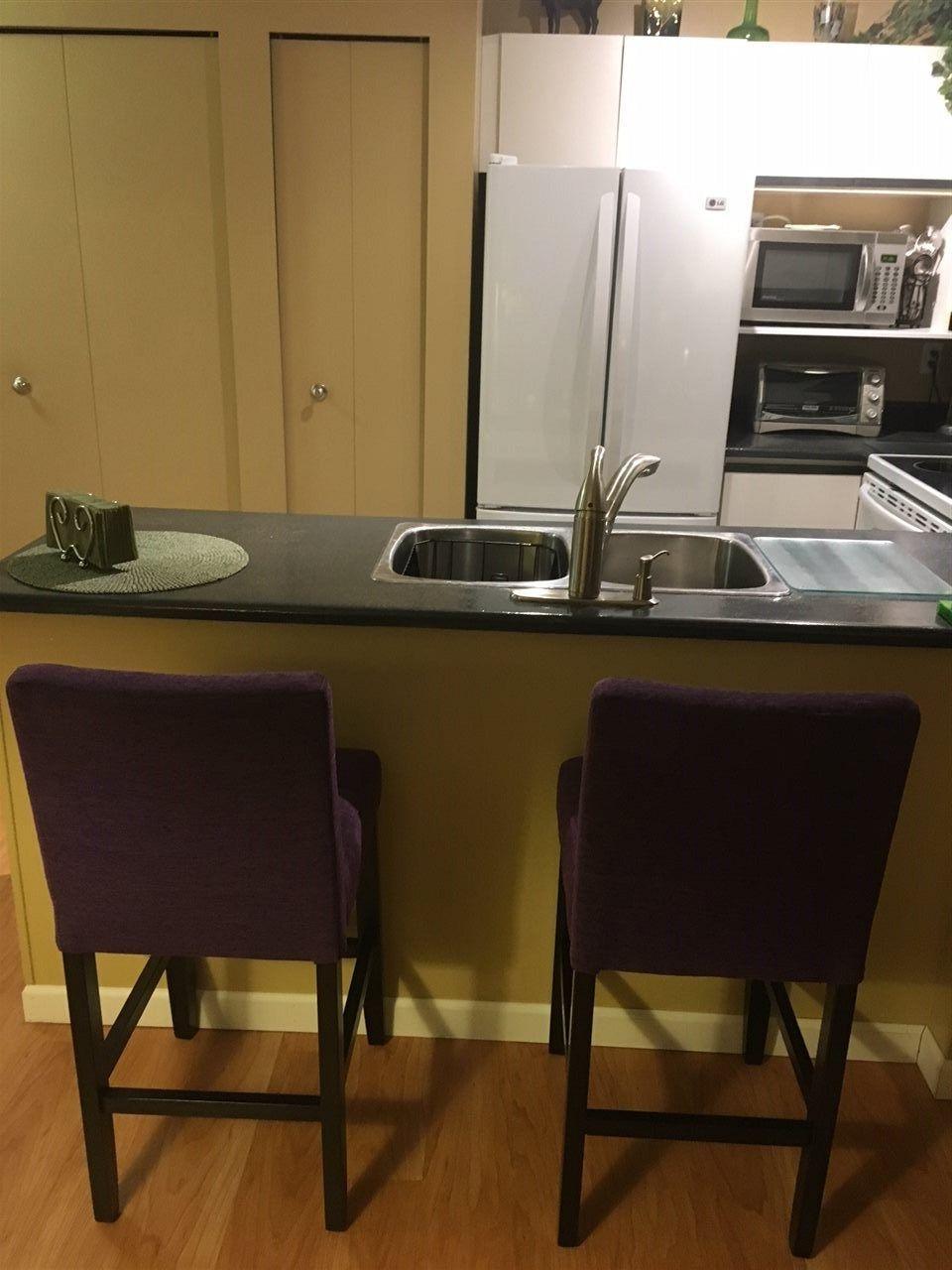 "Photo 7: Photos: 202 20561 113 Avenue in Maple Ridge: Southwest Maple Ridge Condo for sale in ""WARESLY PLACE"" : MLS®# R2229182"