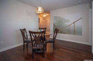 Photo 15: 211 211 Ledingham Street in Saskatoon: Rosewood Residential for sale : MLS®# SK870547
