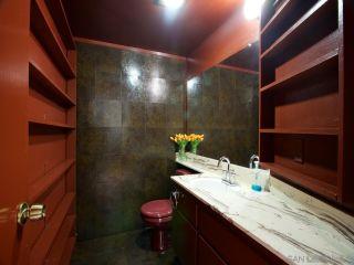 Photo 12: LA JOLLA Condo for rent : 2 bedrooms : 8448 Via Sonoma #97