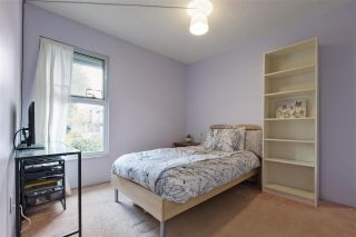 Photo 18: 415 LEHMAN Place in Port Moody: North Shore Pt Moody Townhouse for sale : MLS®# R2565469