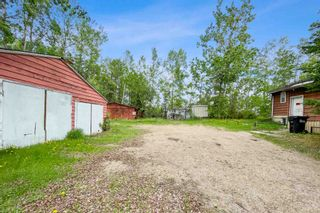 Photo 11: 84 52059 RGE RD 220: Rural Strathcona County House for sale : MLS®# E4247284