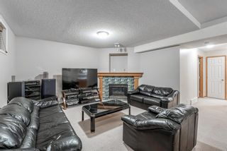 Photo 33: 232 Coral Shores Court NE in Calgary: Coral Springs Detached for sale : MLS®# A1081911