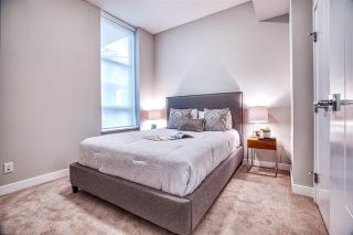 """Photo 28: A110 4963 CAMBIE Street in Vancouver: Cambie Condo for sale in """"35 PARK WEST"""" (Vancouver West)  : MLS®# R2423823"""