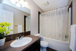Photo 29: 223 KINCORA Lane NW in Calgary: Kincora Row/Townhouse for sale : MLS®# A1103507