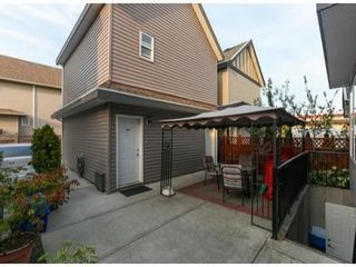 Photo 39: 19917 72 Ave in Langley: Home for sale : MLS®# F1422564