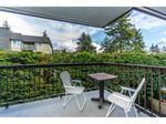 "Main Photo: 303 1360 MARTIN Street: White Rock Condo for sale in ""West Winds"" (South Surrey White Rock)  : MLS® # R2216388"