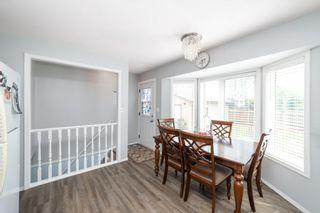 Photo 9: 9811 163 Avenue in Edmonton: Zone 27 House for sale : MLS®# E4226776