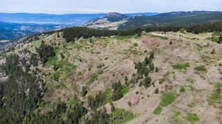 Photo 12: 1711-1733 Huckleberry Road, in Kelowna: Agriculture for sale : MLS®# 10233038