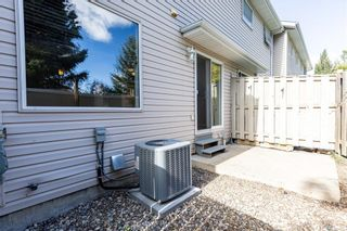 Photo 27: 16 327 Berini Drive in Saskatoon: Erindale Residential for sale : MLS®# SK871156