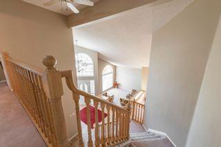 Photo 16: 946 blackett wynd in Edmonton: Zone 55 House for sale : MLS®# E4266082