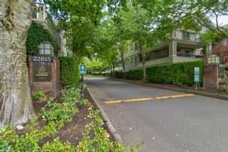 Photo 33: 217 22015 48 Avenue in Langley: Murrayville Condo for sale : MLS®# R2608935