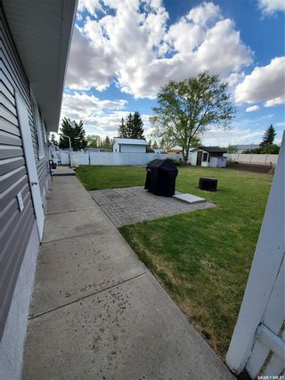 Photo 33: 225 6th Avenue West in Unity: Residential for sale : MLS®# SK857039