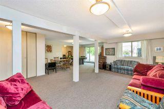 "Photo 24: 301 1429 MERKLIN Street: White Rock Condo for sale in ""KENSINGTON MANOR"" (South Surrey White Rock)  : MLS®# R2470817"