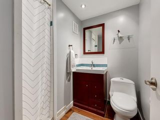 Photo 40: 7020 78 Street NW in Calgary: Silver Springs Detached for sale : MLS®# C4244091