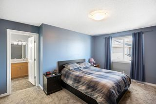 Photo 18: 132 371 Marina Drive: Chestermere Row/Townhouse for sale : MLS®# A1078226