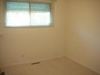 Photo 9: 13503 - 111 STREET: House for sale (Rosslyn)  : MLS®# E3239791