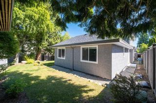 Photo 36: 15987 111 Avenue in Surrey: Fraser Heights House for sale (North Surrey)  : MLS®# R2590471
