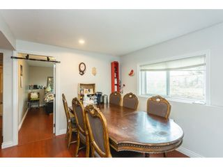 Photo 18: 12088 216 Street in Maple Ridge: West Central House for sale : MLS®# R2562227