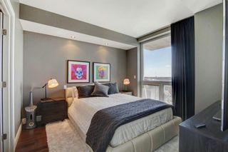 Photo 21: 1902 817 15 Avenue SW in Calgary: Beltline Apartment for sale : MLS®# A1086133