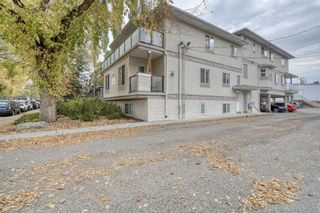 Photo 2: 302 112 34 Street NW in Calgary: Parkdale Apartment for sale : MLS®# A1152841