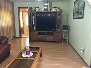 Photo 13: 403 I Avenue North in Saskatoon: Westmount Residential for sale : MLS®# SK858437