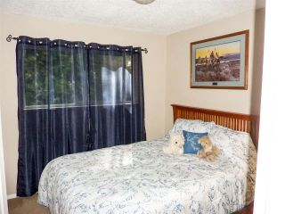 Photo 16: 32275 MCRAE Avenue in Mission: Mission BC House for sale : MLS®# R2264302