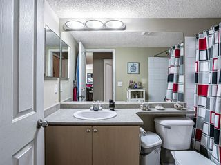 Photo 9: 1103 16969 24 Street SW in Calgary: Bridlewood Apartment for sale : MLS®# A1116268