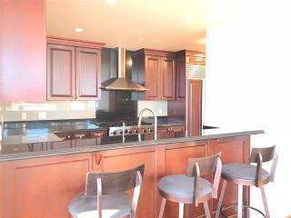 "Photo 9: 2601 428 BEACH Crescent in Vancouver: Yaletown Condo for sale in ""KINGS LANDING"" (Vancouver West)  : MLS®# R2575772"