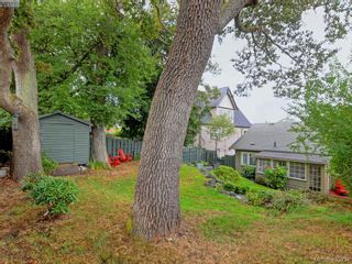 Photo 17: 1571 Monterey Ave in VICTORIA: OB North Oak Bay House for sale (Oak Bay)  : MLS®# 798152