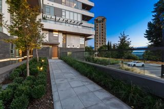 Photo 4: TH2 2289 BELLEVUE Avenue in Vancouver: Dundarave Townhouse for sale (West Vancouver)  : MLS®# R2620748