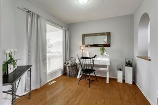 Photo 21: 70 ROYAL CREST Way NW in Calgary: Royal Oak Detached for sale : MLS®# C4237802