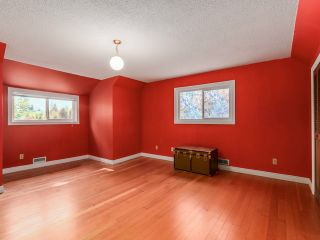 Photo 20: 5785 FOREST Street in Burnaby: Deer Lake Place House for sale (Burnaby South)  : MLS®# V1121611
