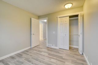 Photo 26: 215 Strathearn Crescent SW in Calgary: Strathcona Park Detached for sale : MLS®# A1146284
