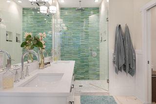 Photo 17: 1234 Transit Rd in : OB South Oak Bay House for sale (Oak Bay)  : MLS®# 856769