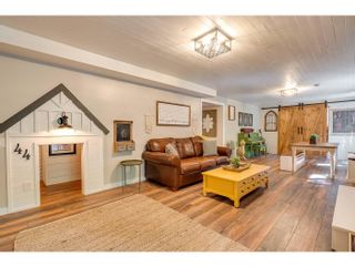 "Photo 32: 34446 ASCOTT Avenue in Abbotsford: Abbotsford East House for sale in ""Bateman Park/ Thomas Swift"" : MLS®# R2614916"