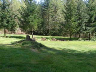 Photo 8: 2703 ROBINSON RD: Roberts Creek House for sale (Sunshine Coast)  : MLS®# V887356