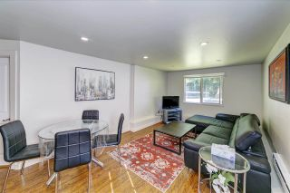 Photo 25: 1724 ARBORLYNN DRIVE in North Vancouver: Westlynn House for sale : MLS®# R2491626
