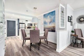 "Photo 5: 131 5700 ANDREWS Road in Richmond: Steveston South Condo for sale in ""River's Reach"" : MLS®# R2580300"
