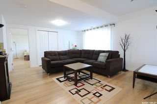 Photo 24: 6 Howe Court in Battleford: Telegraph Heights Residential for sale : MLS®# SK873921